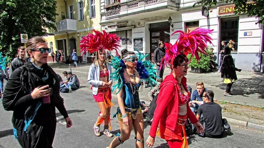 unpromptetd-karneval-der-kulturen-12
