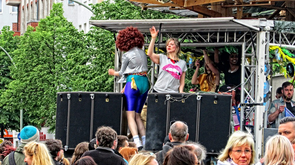 unpromptetd-karneval-der-kulturen-22