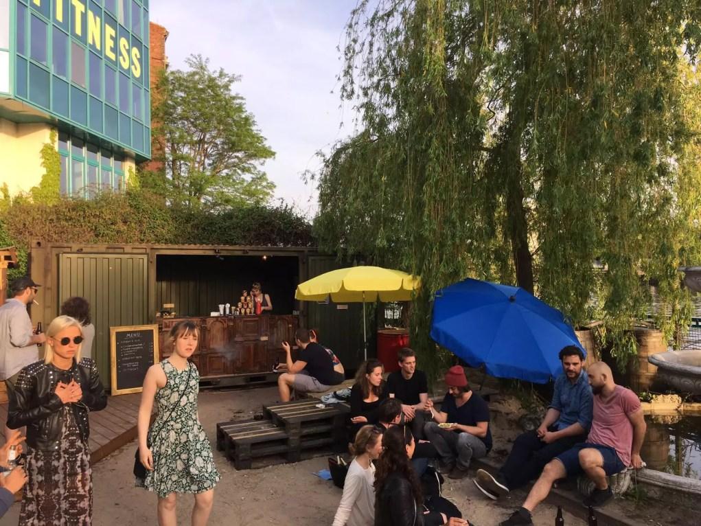 weyde-club-berlin-2