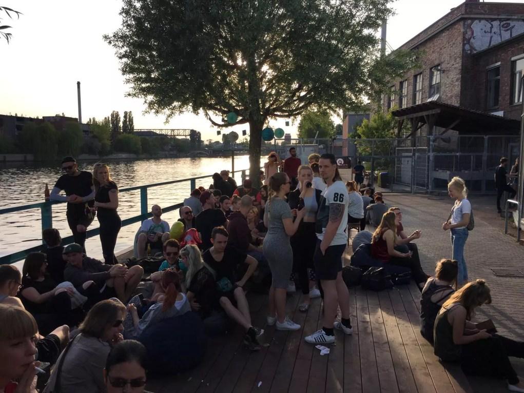 weyde-club-berlin-6