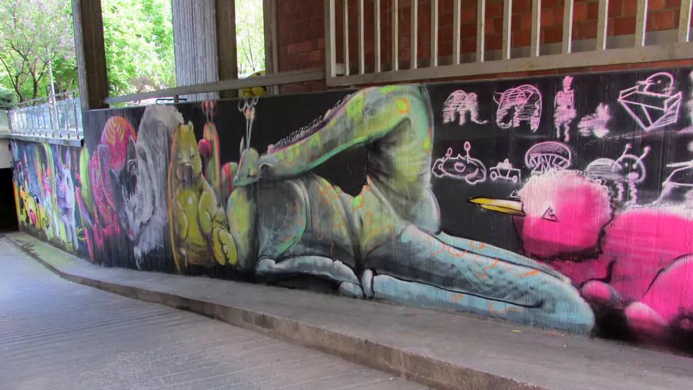 urban-nation-street-art2
