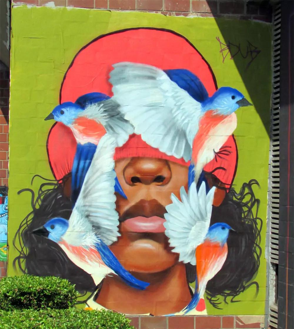 urban-nation-street-art7