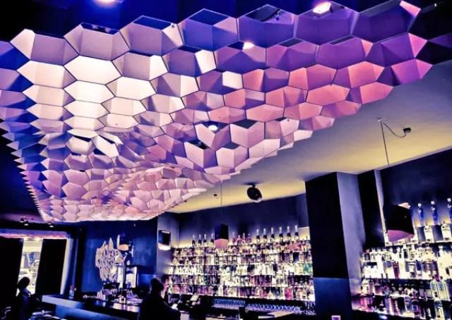 Sharlie-Cheen-Bar