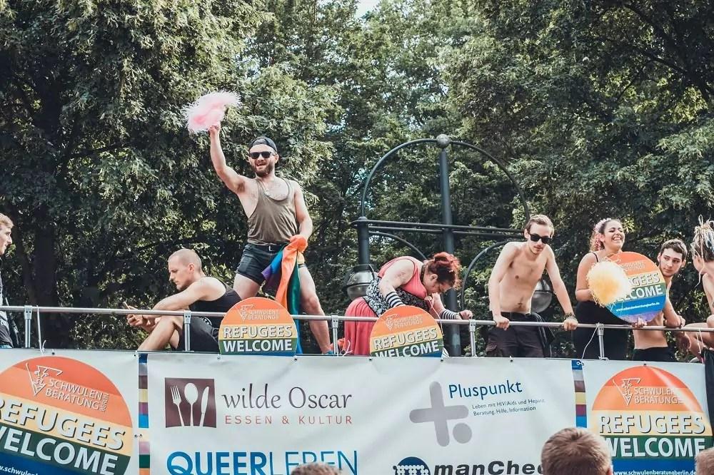 csd-berlin-2016 (12)