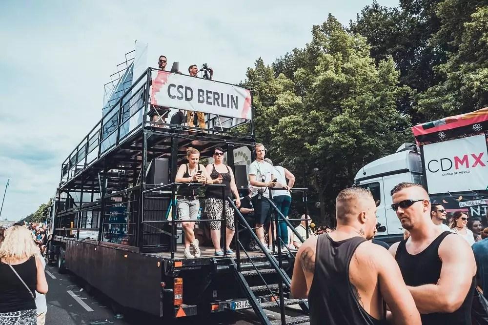 csd-berlin-2016 (2)