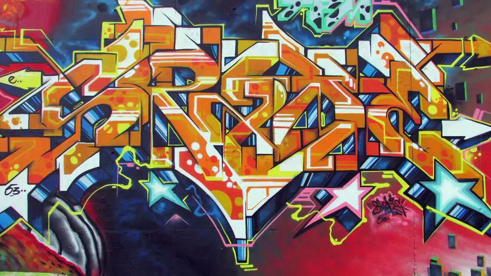 graffiti-berlin-stralauer-allee-16