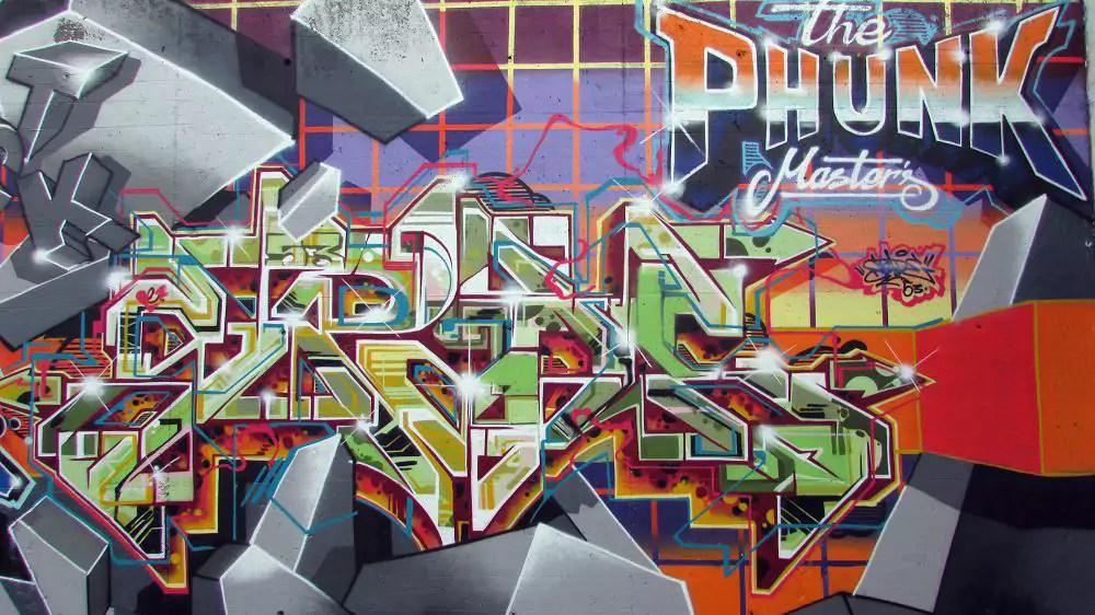 graffiti-berlin-stralauer-allee-5