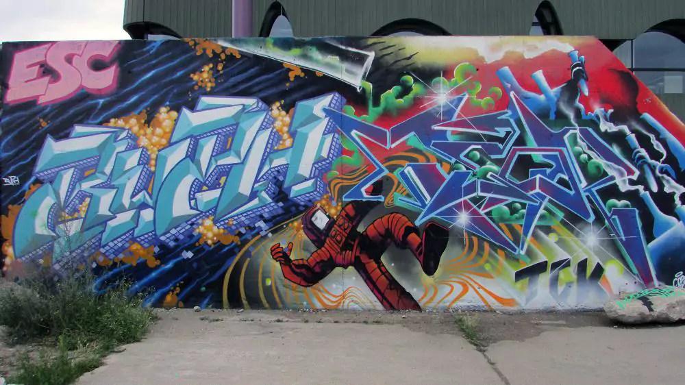 graffiti-berlin-stralauer-allee