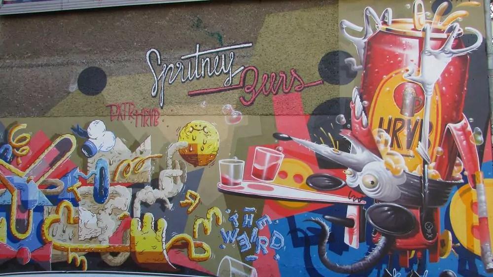 graffiti-wall-wiesenweg (1)