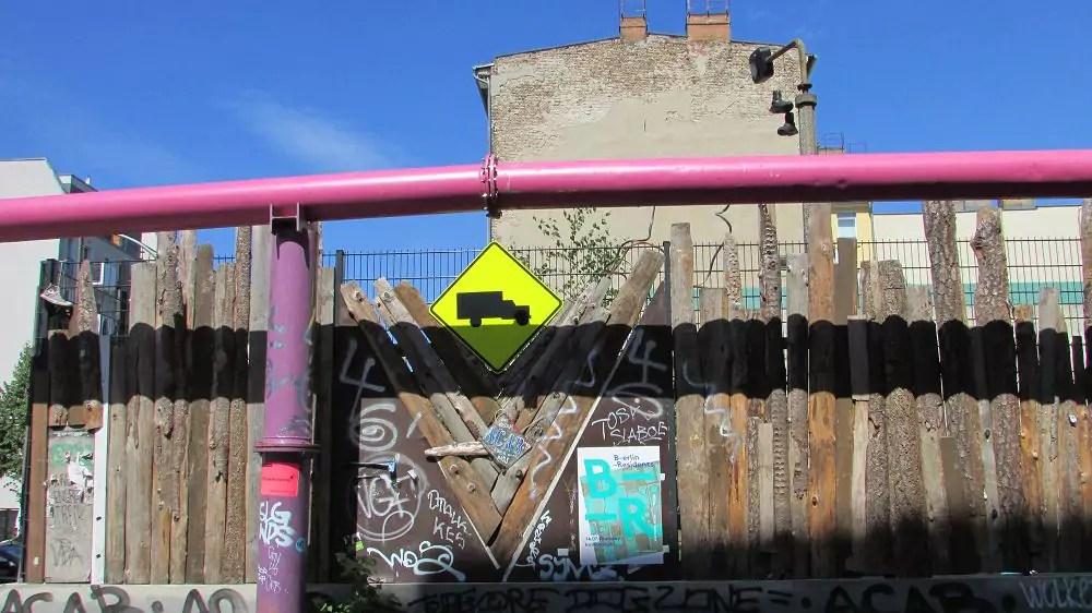 graffiti-wall-wiesenweg (2)
