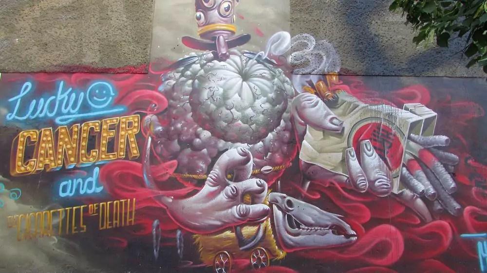 graffiti-wall-wiesenweg (5)
