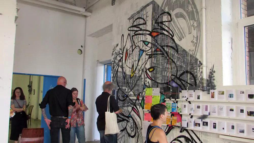 kunst-spreeknie-zentralstation (2)