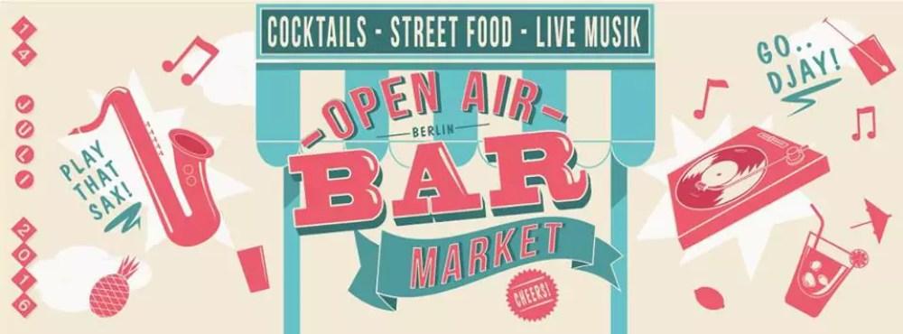 open-air-bar-market