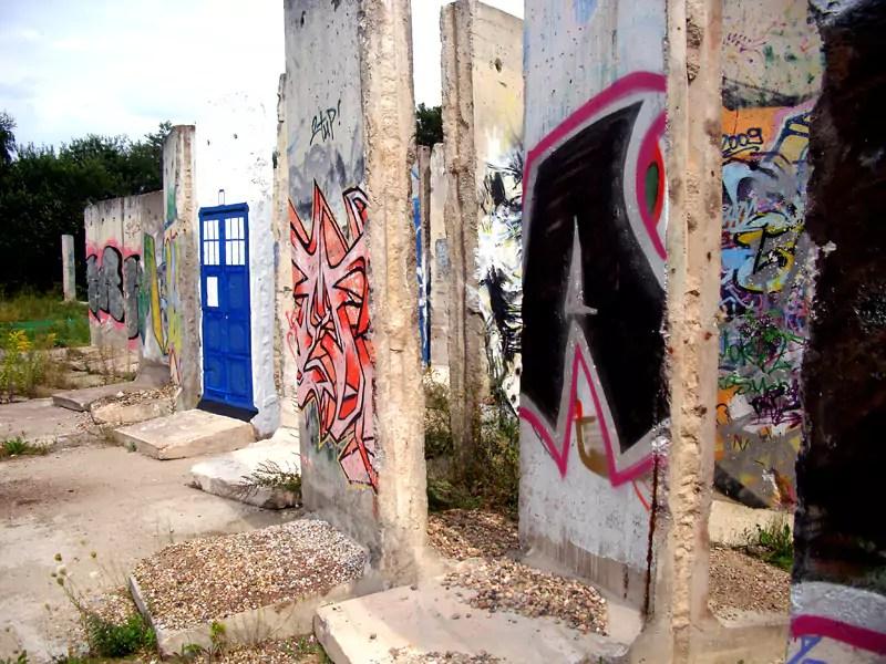 Berliner-Mauer-Segmente-Teltow-21