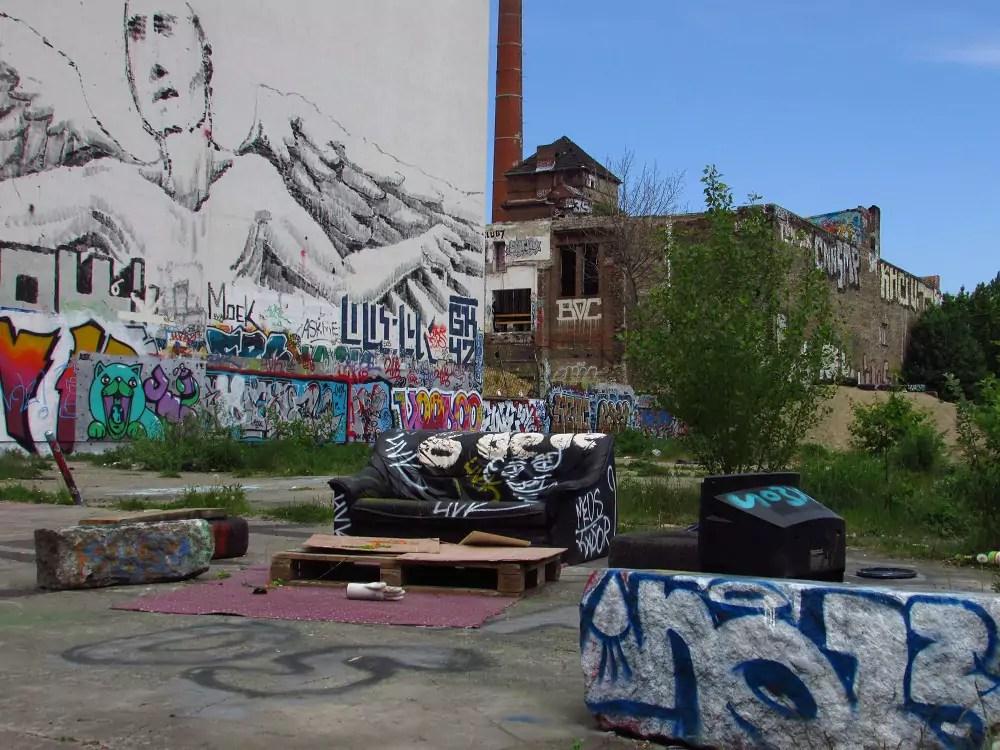 berlin-eisfabrik-koepenicker-strasse (6)