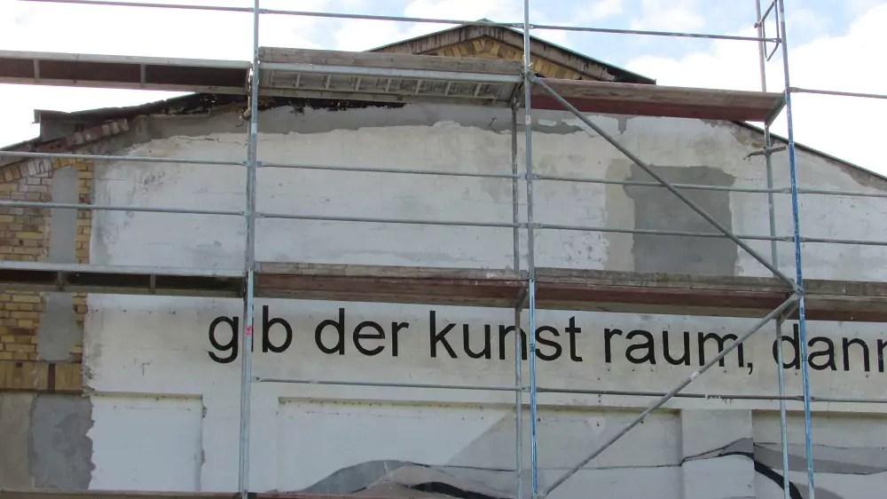 oberschoeneweide-berlin (17)