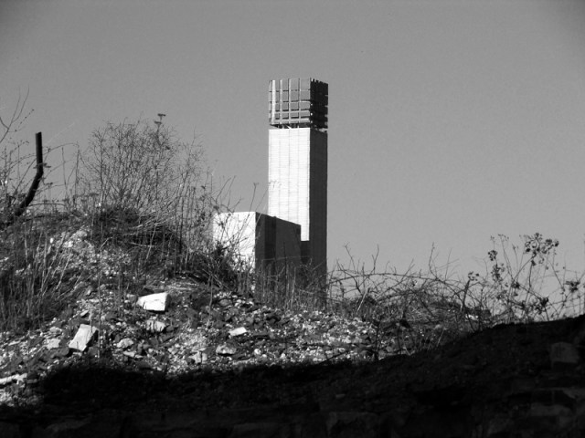 potsdamer-platz-berlin-by-jens-hohmann