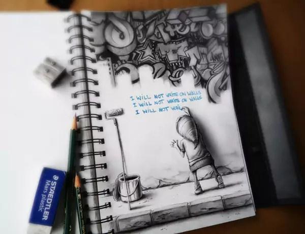 pez-artwork-8