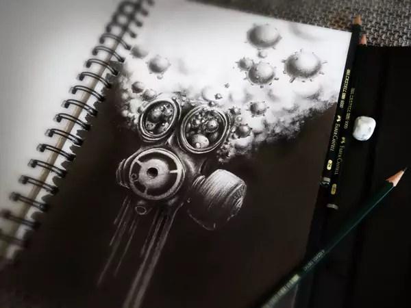 pez-artwork-81