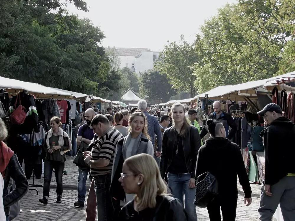 mauerpark-flohmarkt-7