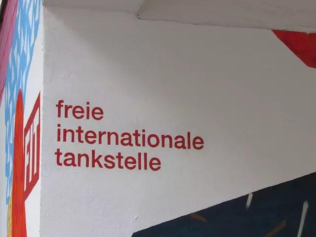fit-tankstelle-img_0416