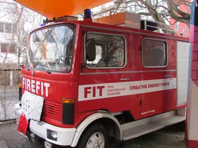 fit-tankstelle-img_0421