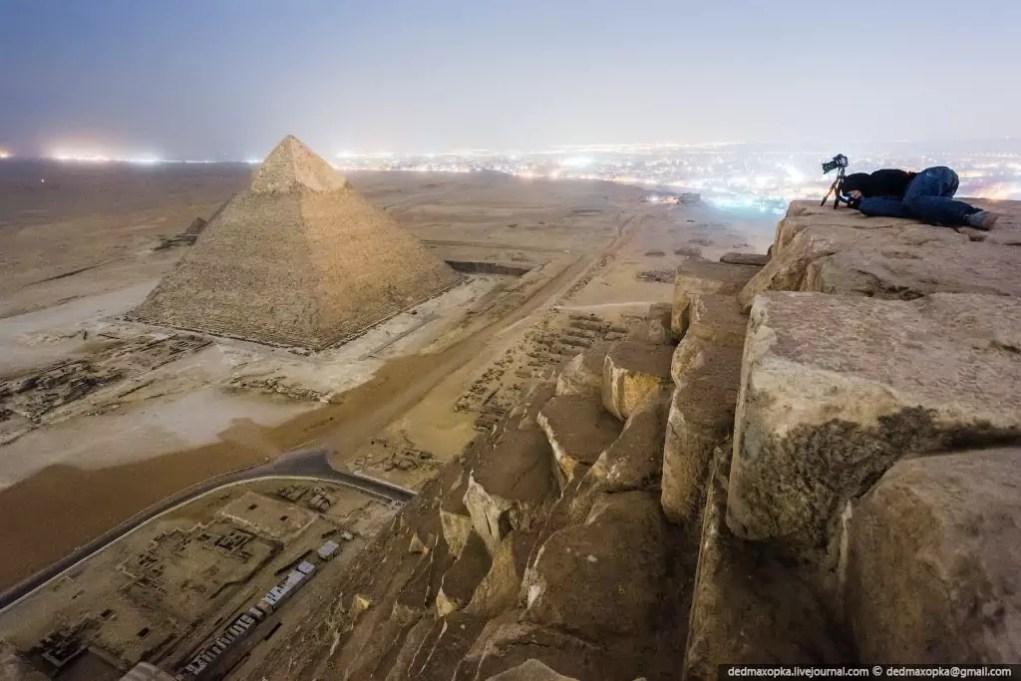 vitaliy-raskalov-pyramids-4