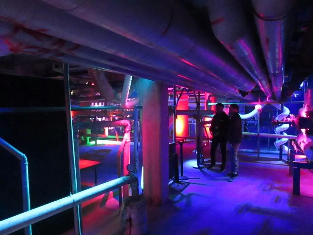 absolut-wodka-party-berlin-9
