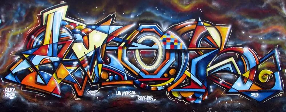 mauerpark-graffiti-wall-12
