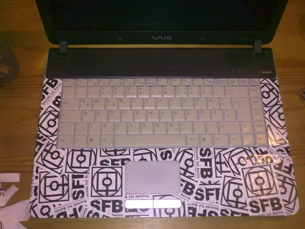laptop-sticker1