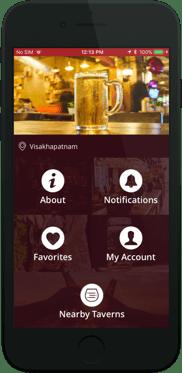 SWIG406 App Download