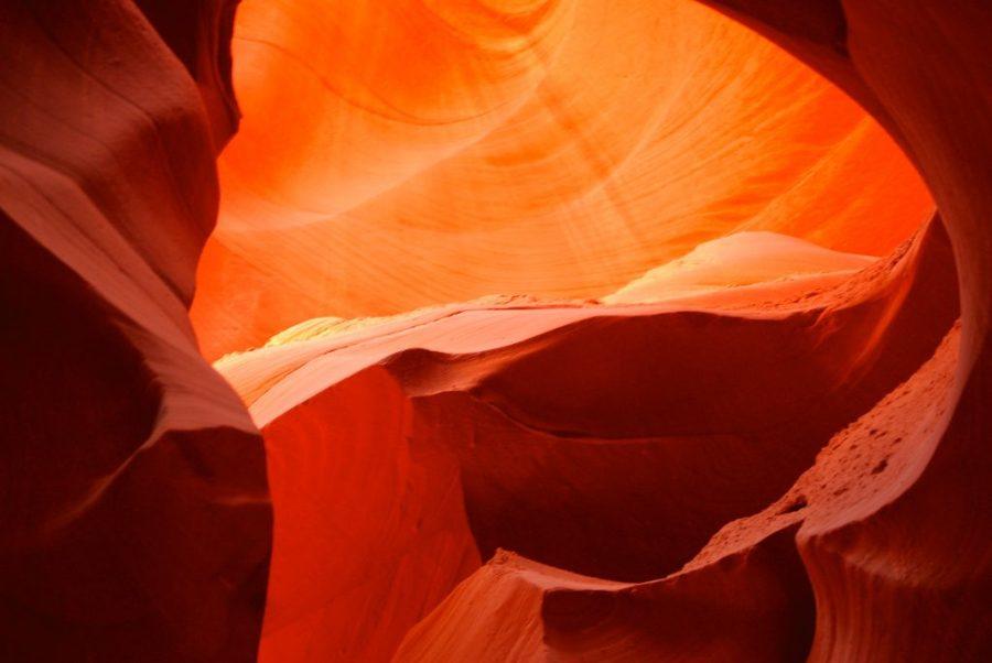Want to Visit Arizona