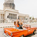 Here S Where You Can Take The Best Photos In Havana Cuba The Clumsy Traveler