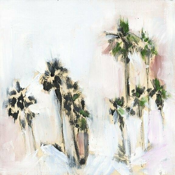 Danielle Cather-Cohen Art