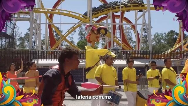 carnavalferia