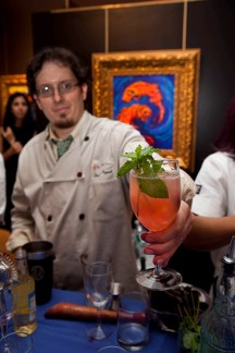gallery-event-ocean-explorer-mojito-1
