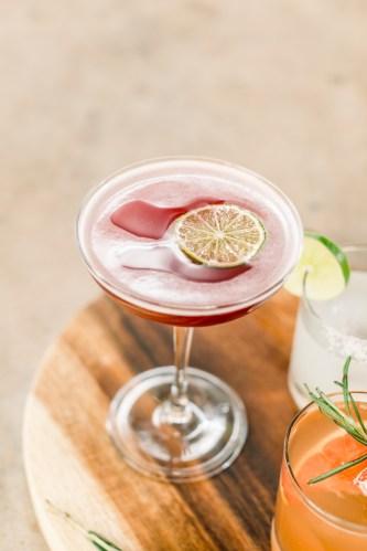 R&R_Cocktails-166