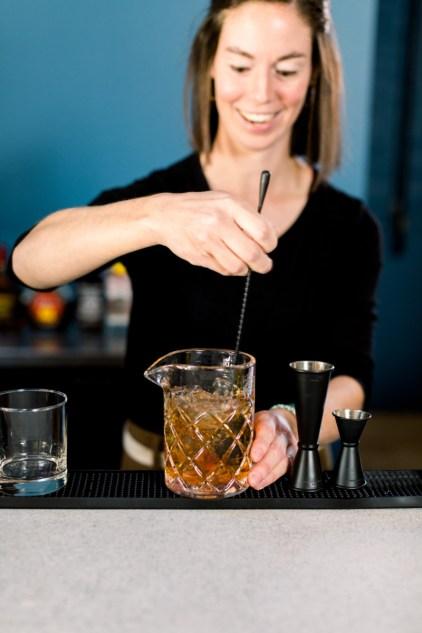 R&R_Cocktails-24