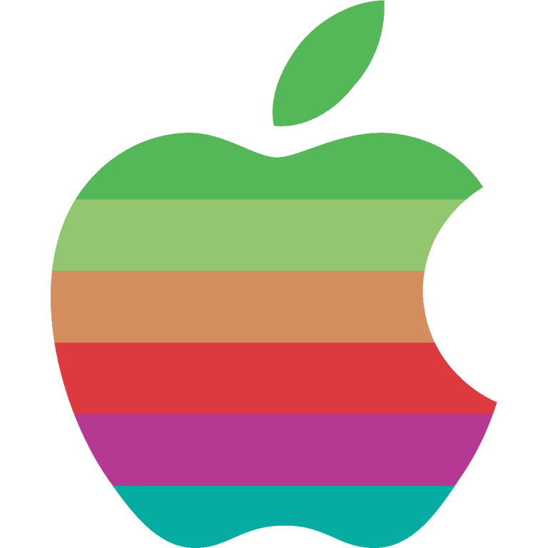 MacBook Pro 13″ (2020) Indepth Review