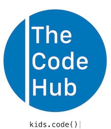 The Code Hub