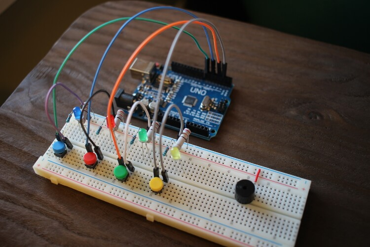 arduino_uno_microcontroller_memory_game_creation_crate_the_coding_couple (5)