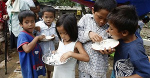 southern-philippines-flooding-CHILDREN