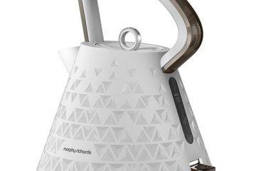 best electric kettle