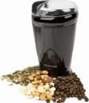 andrew-james-great-coffee-grinder