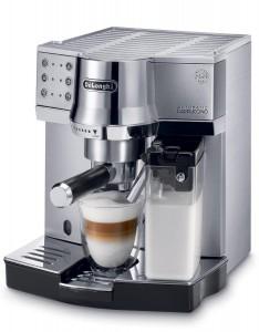 De-Longhi EC850m Cappuccino Maker
