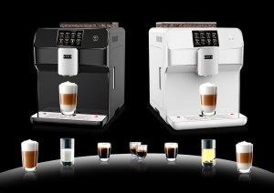 berg-toccare-white-black-colour-coffee-machine