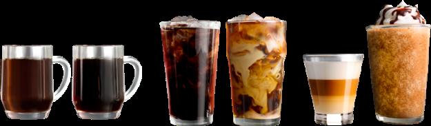 ninja-coffee-review-bar