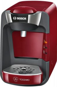 Top 5 Bosch Tassimo Coffee Pod Machines for 2017 | The