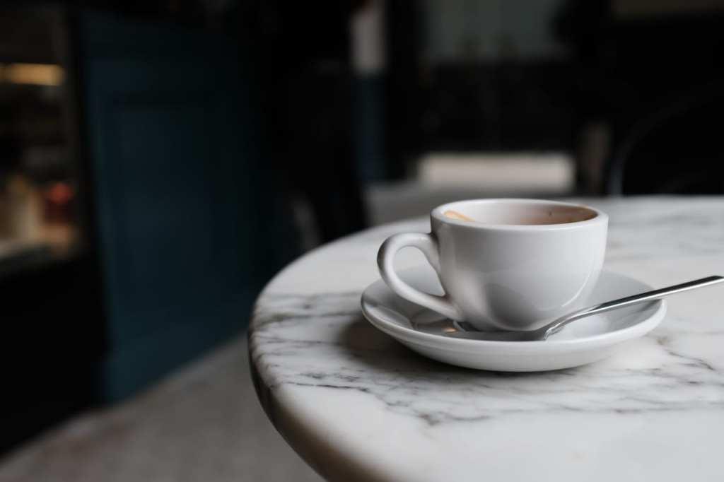 Panama City cafes
