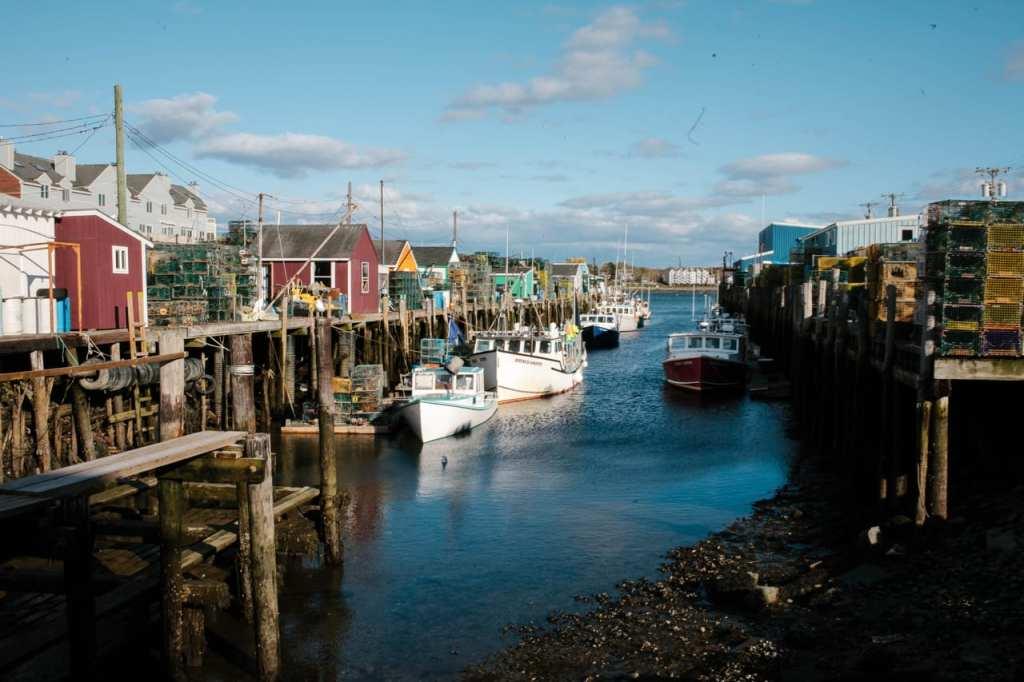 IMG_8977Portland_Dock